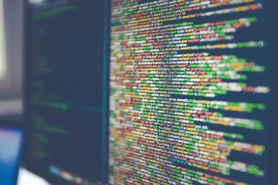 Jak Stworzyć Profesjonalną Firmową Stronę Internetową