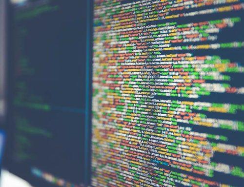 Jak Stworzyć Profesjonalną Firmową Stronę Internetową – Zlecić czy Zrobić Samodzielnie?