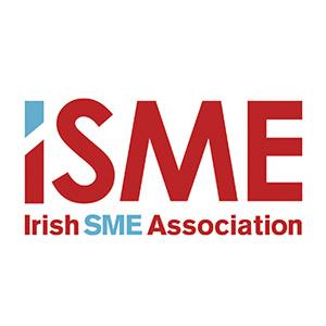 Irlandzkie Stowarzyszenia Małych i Średnich Przedsiębiorstw ISME