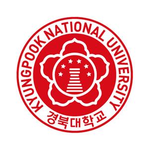 Uniwersytet Kyungpook