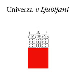 Uniwersytet w Ljubljanie