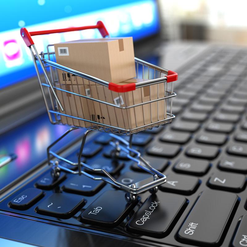 dlaczego tworzenie sklepów internetowych warszawa wingsbridge