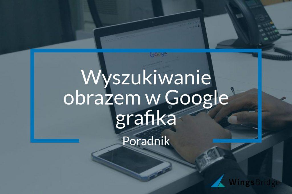 Porady wyszukiwania obrazem-w-google-grafika