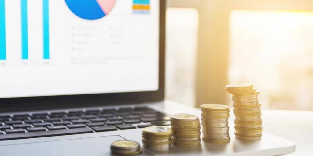 Optymalny budżet pozycjonowania
