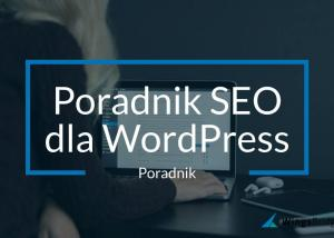 WordPress SEO - poradnik
